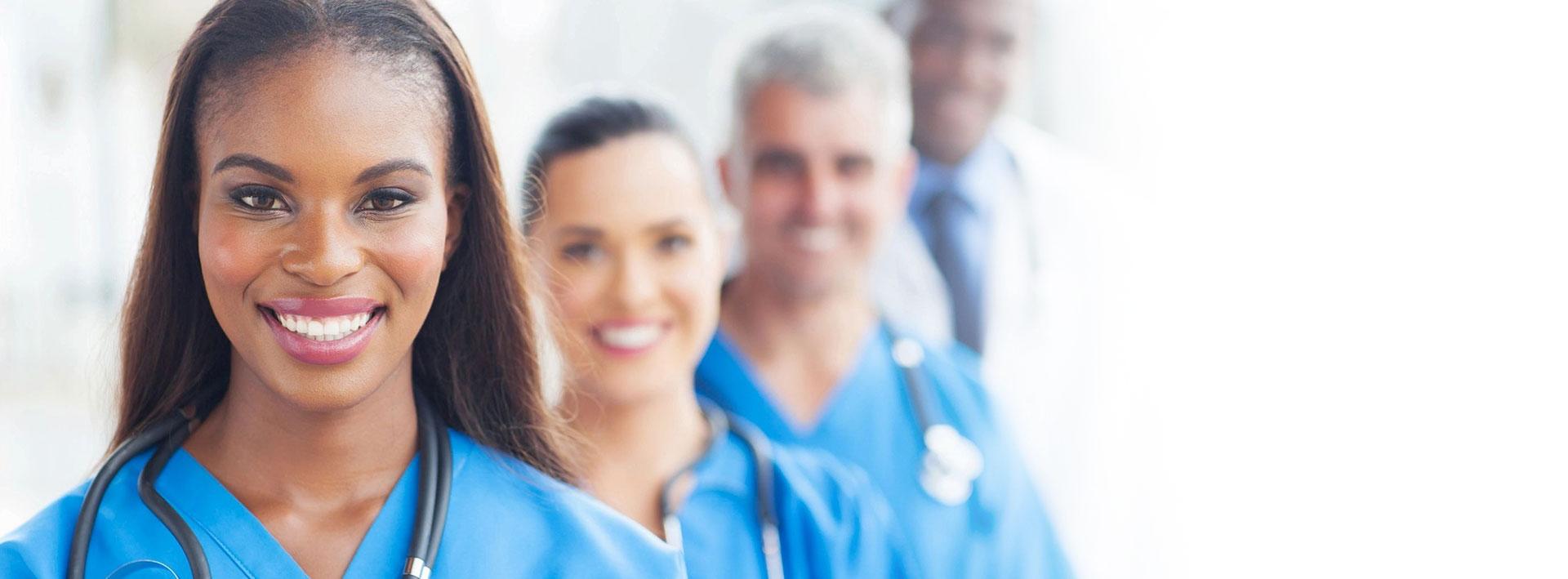 National Training Institute for HealthCare Technicians L.L.C.